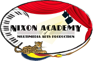 Nixon Academy of Multi-Media Arts